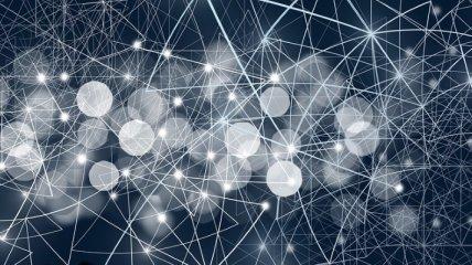 Baidu выложила в открытый доступ инструменты для обучения квантовых нейросетей