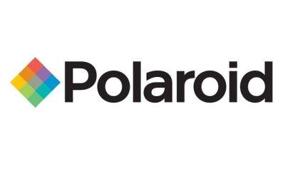 Контрольный пакет акций Polaroid теперь у Marquette Companies