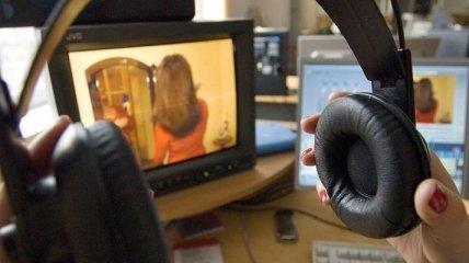 Через 2 года страна рискует потерять телевидение