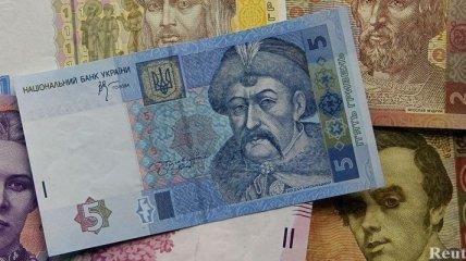 Местные бюджеты в Украине будут приняты до 3 февраля
