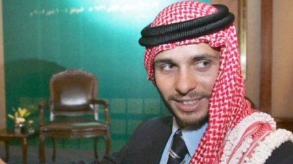 Попытка госпереворота в Иордании: кто такой принц Хамза и почему его считают угрозой монархии