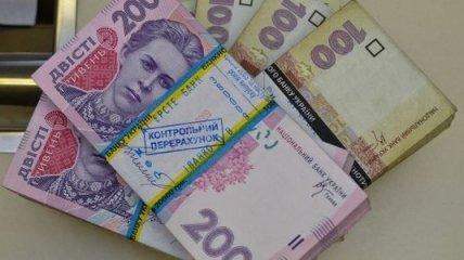 Руководитель Феодосийского морпорта требовал 18 тыс.грн. взятки