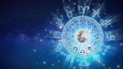 Тельцам нужно сдерживать свой темперамент, а Стрельцам лучше лишний раз не рисковать: гороскоп на 18 марта