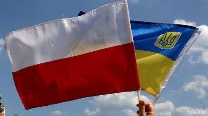 Закон об образовании: о чем договорились Украина и Польша