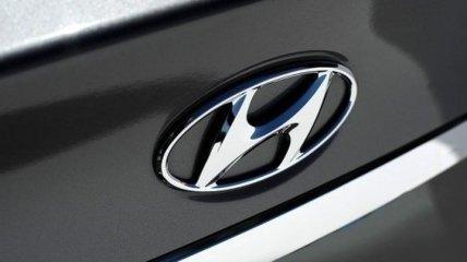 Hyundai планирует выпустить свой первый пикап через два года
