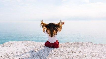 Які існують причини втрати волосся навесні