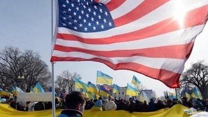 Украина вернется в систему преференций США
