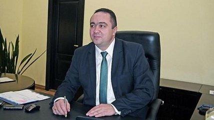 Прокурор Черновицкой области подал в отставку