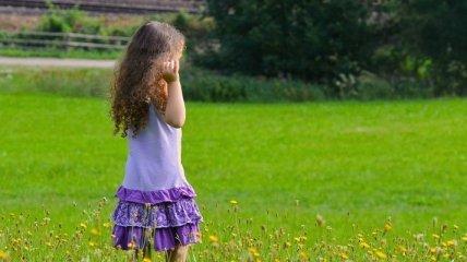 ТОП 8 простых способов укрепить иммунитет