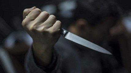 33 ножевых за сбор еды на кладбище: суд вынес приговор убийце второклассника на Харьковщине