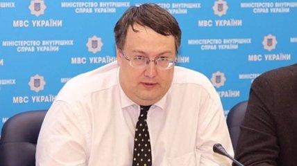 В Украине могут создать Министерство по делам информполитики