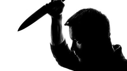 В Великобритании сворачивают продажи ножей из-за роста количества нападений