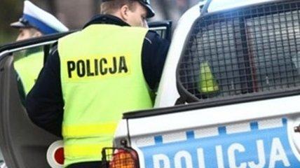 В Польше в реке нашли тело заробитчанки из Украины