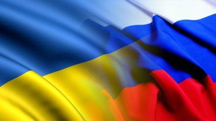 Украина зеркально ответила на высылку консула Сосонюка из России