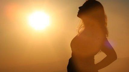 Раннее прерывание беременности: эти распространенные мифы - ошибочны