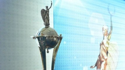 Кубок Украины-2021: где и когда смотреть четвертьфинальные матчи
