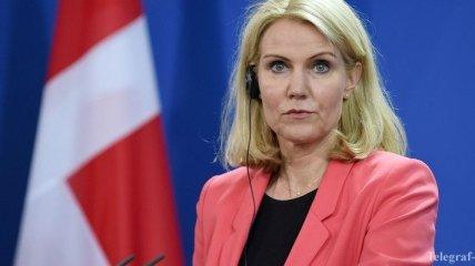 В Дании будут ужесточены условия для мигрантов
