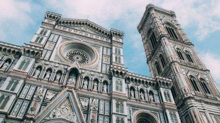 Некоторые великие памятники архитектуры таят еще так много загадок (Фото)