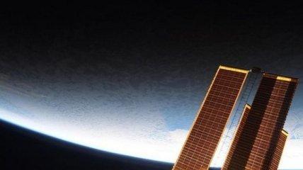 Астронавт сфотографировал ночной Токио во время Олимпиады: впечатляющий снимок покорил сеть (фото)