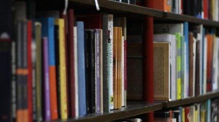 Как провести время на карантине: книги, которые захватывают с первой страницы