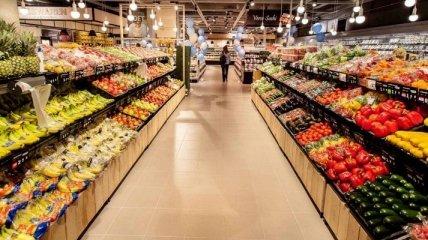 Кабмин обнародовал обновленный прогноз инфляции на три года