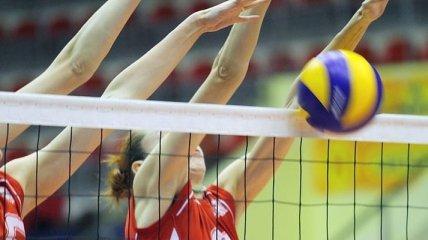 Спокойная победа Украины над Данией в отборе на Евро-2013