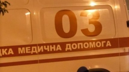В Харькове в результате перестрелки погибли 2 человека