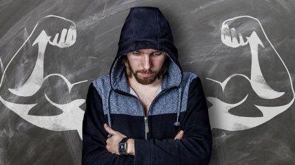 Берегите отцов, мужей и сыновей: как вовремя заметить рак и предотвратить суицид у мужчин