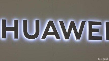 Быть или не быть? В Канаде решают, допускать ли Huawei к 5G