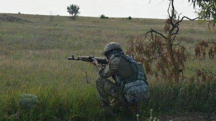 Не смогли спасти: Украина понесла новую потерю на Донбассе