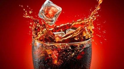 Жидкие калории: 8 советов, как не навредить фигуре, употребляя алкоголь