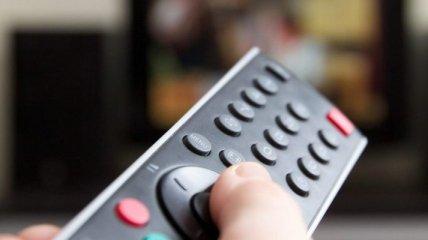 """Закрытые """"телеканалы Медведчука"""" обвинили Зеленского в сведении счетов, - латиноамериканские СМИ"""