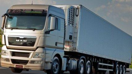 В Румынии конфисковали 40 тонн пиротехнических средств