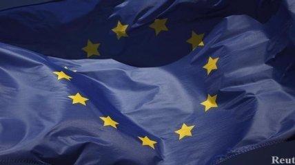 ЕС: Украина заинтересована в участии в Энергетическом содружестве