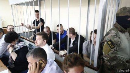 Санкции после 6 сентября: Геращенко напомнила РФ о решении Морского трибунала