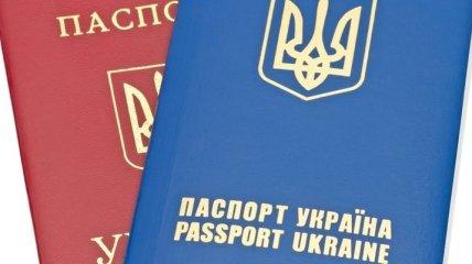 С 2015 года въезд в РФ будет по загранпаспортам