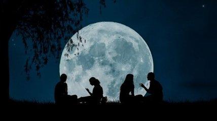 Гороскоп на 9 ноября: Близнецам лучше провести день спокойно, и сложный период у Дев