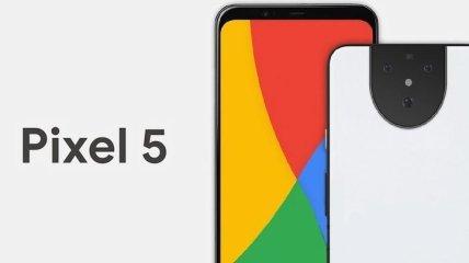 Google официально представила два новых смартфона с 5G: характеристика новинок