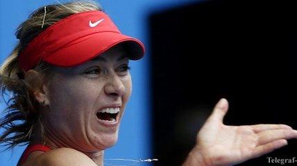 Australian Open. Определилась первая полуфинальная пара у женщин