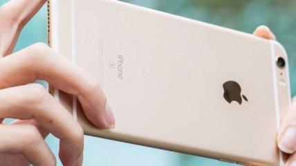 """Apple разработала """"невидимый"""" разъем Smart Connector для iOS-устройств"""