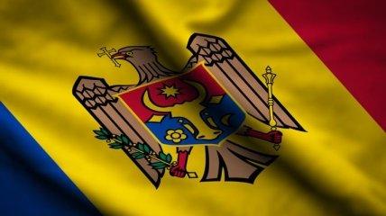 Парламент Молдовы принял отставку генпрокурора