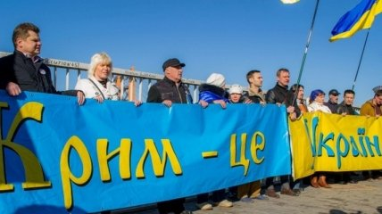 Без Байдена и с сопротивлением РФ: что не так с Крымской платформой и ждет ли ее провал
