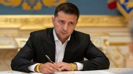 В Офисе президента заявили, что Зеленский готов бросить вызов любому олигарху