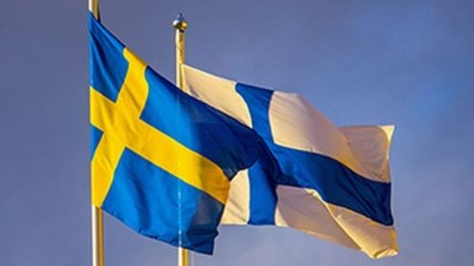 Швеция и Финляндия договорились о военно-стратегической концепции