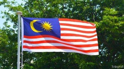 Малайзийский король снял с себя полномочия и возвращается в Келантан