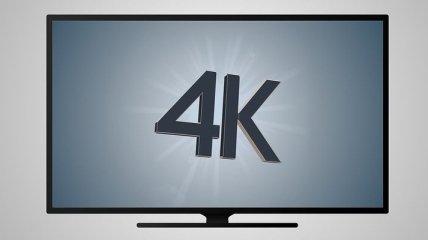 Новый 4К-монитор от Acer: характеристики и цена
