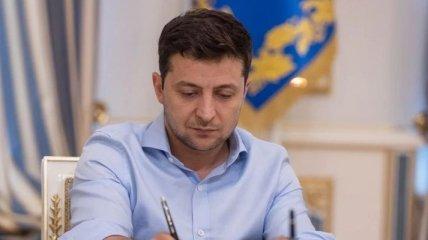 Зеленский нашел замену Лутковской в ТКГ