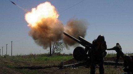 Российские военные обстреливали Украину через границу: на суде в Гааге озвучили важное