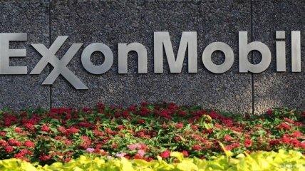 ExxonMobil вернула себе статус самой дорогой в мире компании