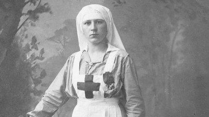 Женщины Российской империи: снимки 1890-1917 годов (Фотогалерея)